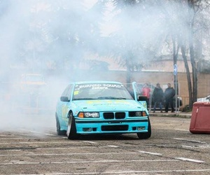 Recambios del automóvil en Collado Villalba