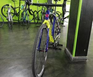 Venta de bicicletas Tenerife