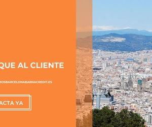 Préstamo hipotecario en Tarragona | Barnacredit