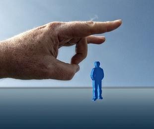 ¿Cómo actuar frente a un despido disciplinario?