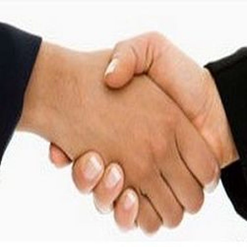 Seguros de salud para grandes empresas: Seguros de Caser Segovia