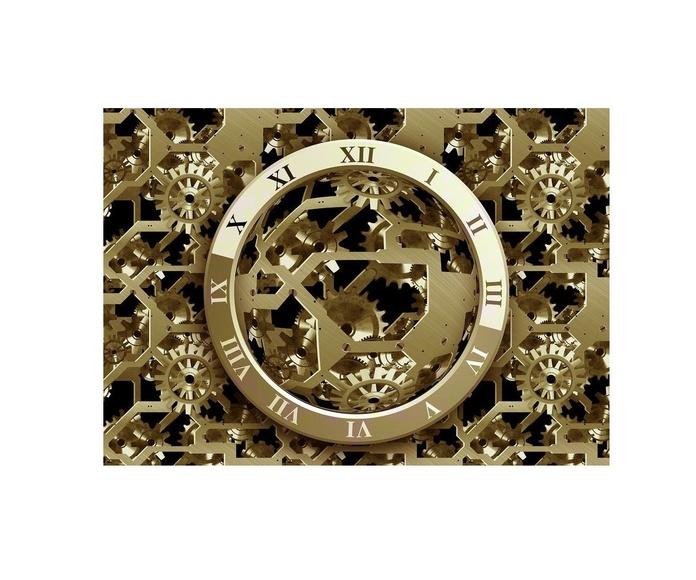 Accesorio de joyas y relojes: Joyería y relojería de Joyería La Montañesa