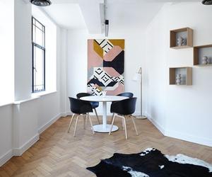 ¿En qué se diferencia el diseño de interiores de la decoración de interiores?
