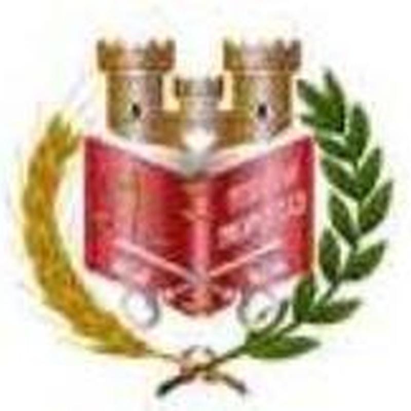Administración de fincas: Servicios de Gesnova Asesores, S.L.