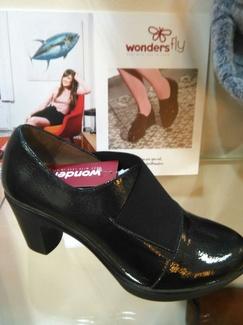 Wonders Fly Lleida