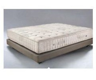 Almohadas de látex 100 % natural: Productos de Mobles Bosch