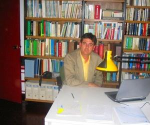 Galería de Academia de estudios diversos en Lugo | Areté - Noûs