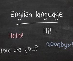 ¿Por qué y cómo aprender ingles?