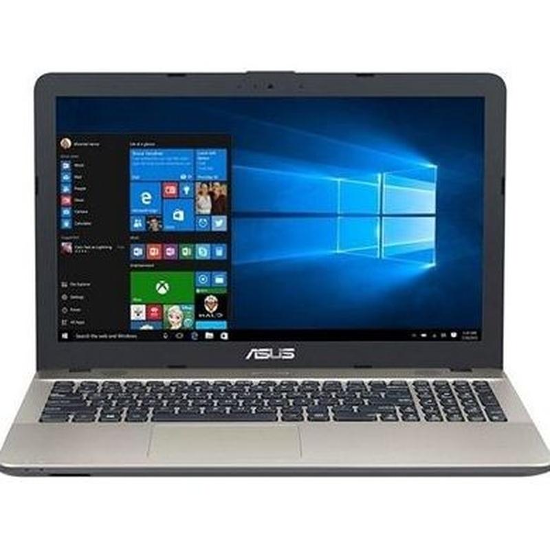 "Asus X541UA-GQ622T i5-7200U 8GB 1TB W10 15.6"" : Productos y Servicios de Stylepc"
