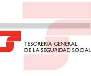 Galería de Asesorías de empresa en Tábara | Asesoría R. Frontaura