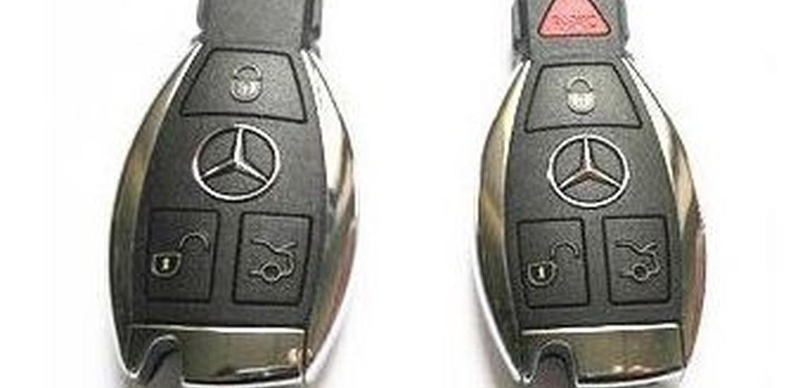 Duplicado de llaves de coche en Leganés, Auto Llaves Express