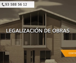 Arquitectos en Rubí | Isidre Raventos Perez