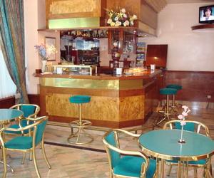 HOTEL ESTADIO EN BILBAO