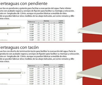 Instalación de tarima IPE en terraza Santander-Torrelavega: Trabajos. de Fachadas Cantabria