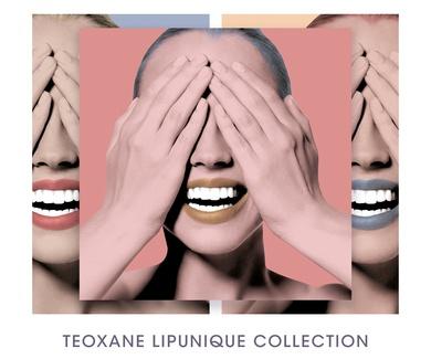 LipUnique Collection