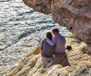 Cuál es la función de la terapia para parejas