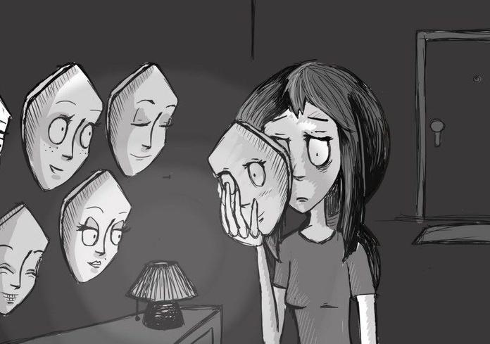 La negligencia emocional sufrida en la infancia crea adultos poco asertivos