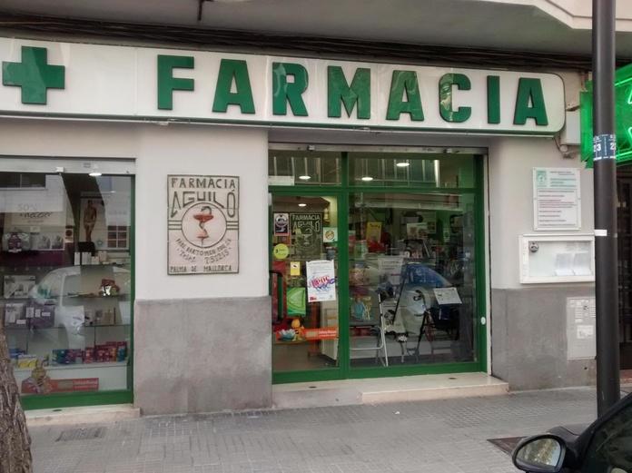 Dejar de fumar Palma de Mallorca