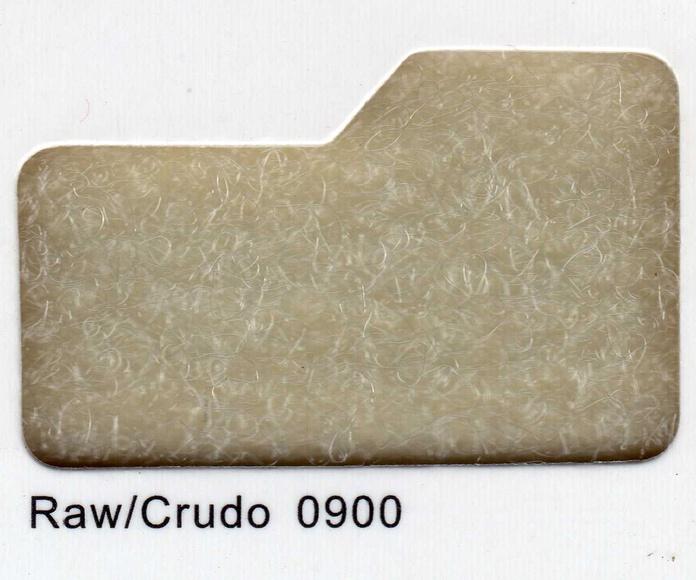 Cinta de cierre Velcro-Veraco 50mm Crudo 0900 (Gancho).