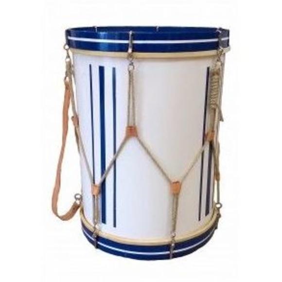 Instrumentos musicales: Catálogo de El Cojo Rosa