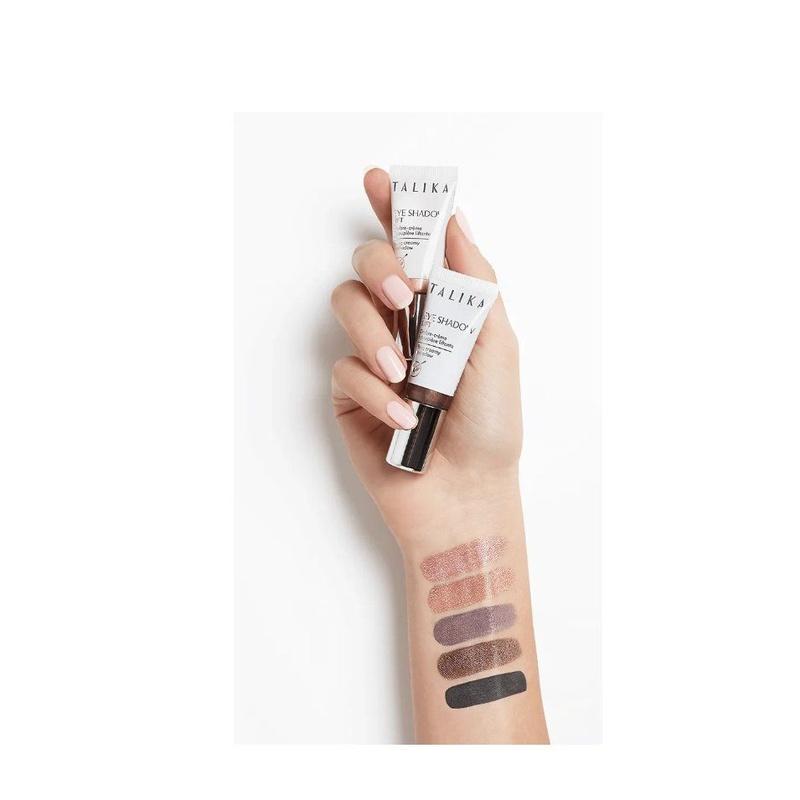 EyeShadow lift de Talika: Servicios de Farmacia Casariego