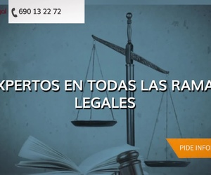 Auditoría laboral | MCYC Legal