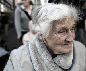 Los síntomas que afectan a quienes tienen demencia senil