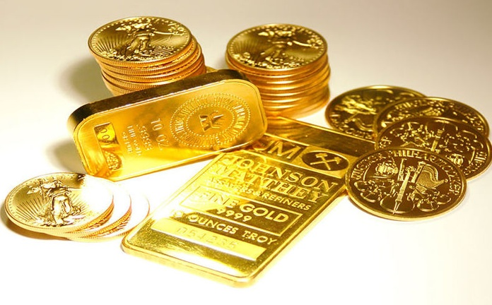 Compro oro Sama de Langreo