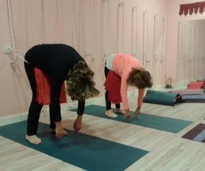Todos los productos y servicios de Centro de yoga: Izel Yoga