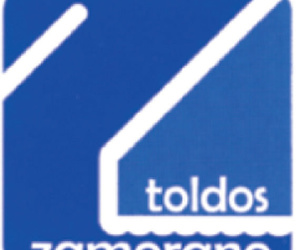 Pérgolas de aluminio en Sevilla