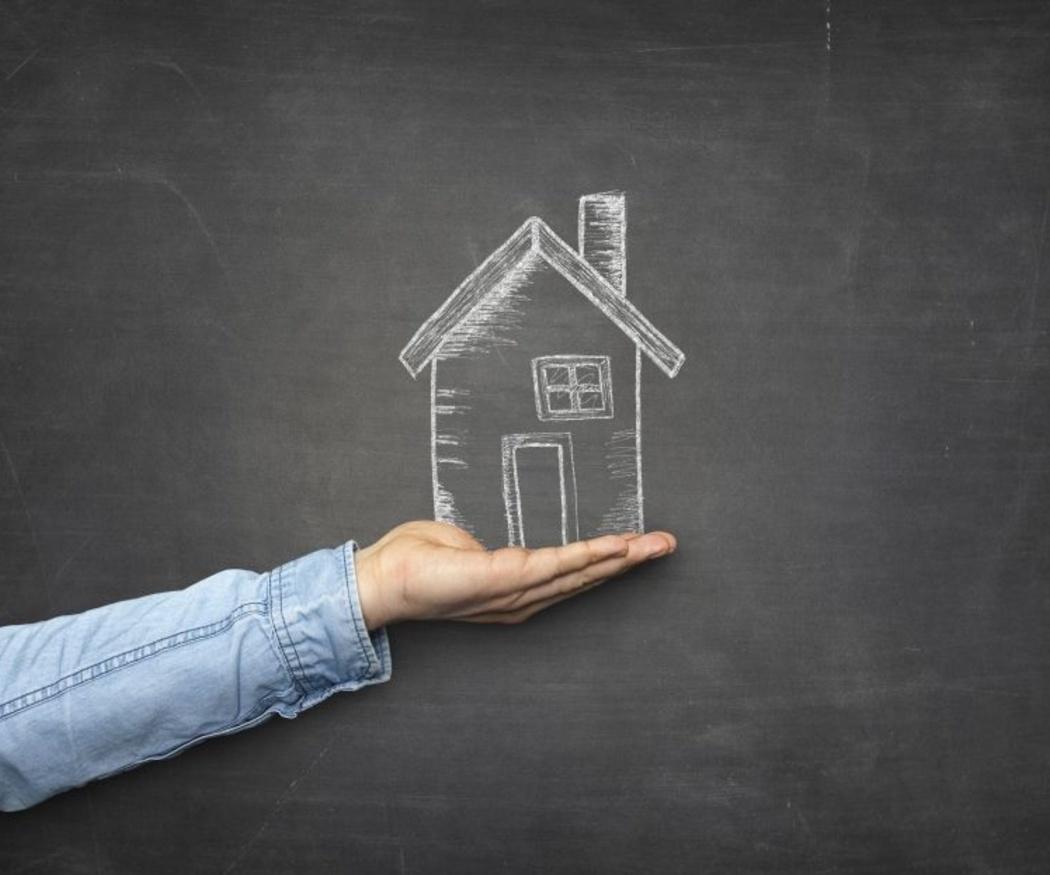 ¿Cuáles son los derechos del dueño cuando alquila un inmueble?