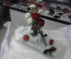 flores de papel barcelona