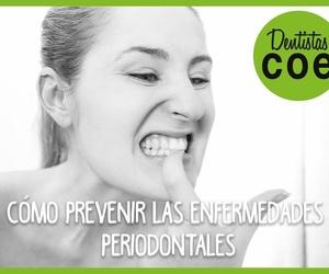 Cómo prevenir las enfermedades periodontales.Javier Pérez implantes.