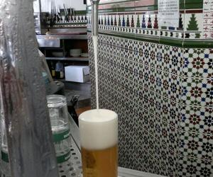 Todos los productos y servicios de Bar, cervecería: Bar Cervecería Alonso