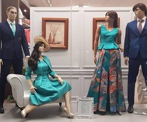 Trajes de ceremonia y prendas informales y de diario en Vélez, Málaga