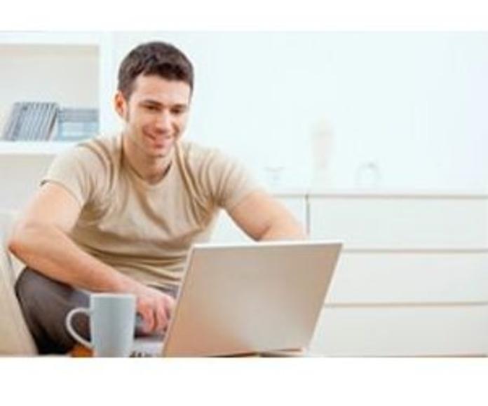 Internet : Servicios    de ISP Cable