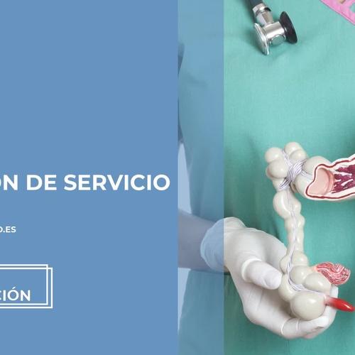 Salud dental en Maresme: Alianza Mataró