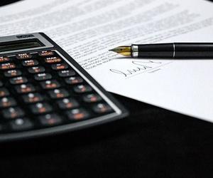 Ventajas de contar con un gestor para la declaración de la renta