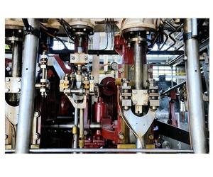Todos los productos y servicios de Mecanizados: Talleres Peligros, S.L.