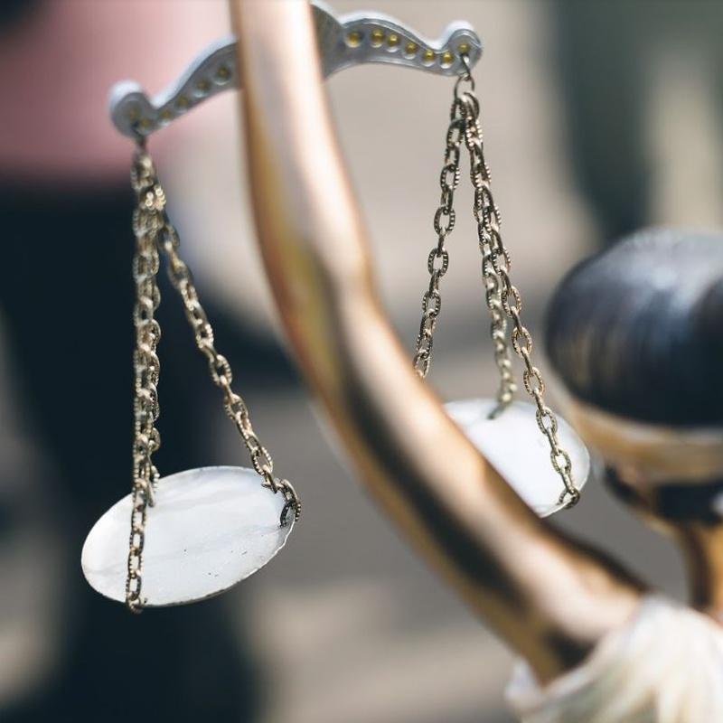 Especialidades: Servicios de Mari Abellán Procuradores