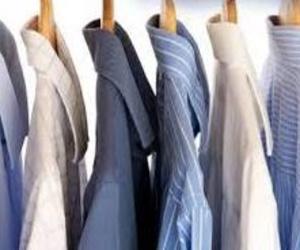 Galería de Tintorerías y lavanderías en  | Tintorería Urquiza