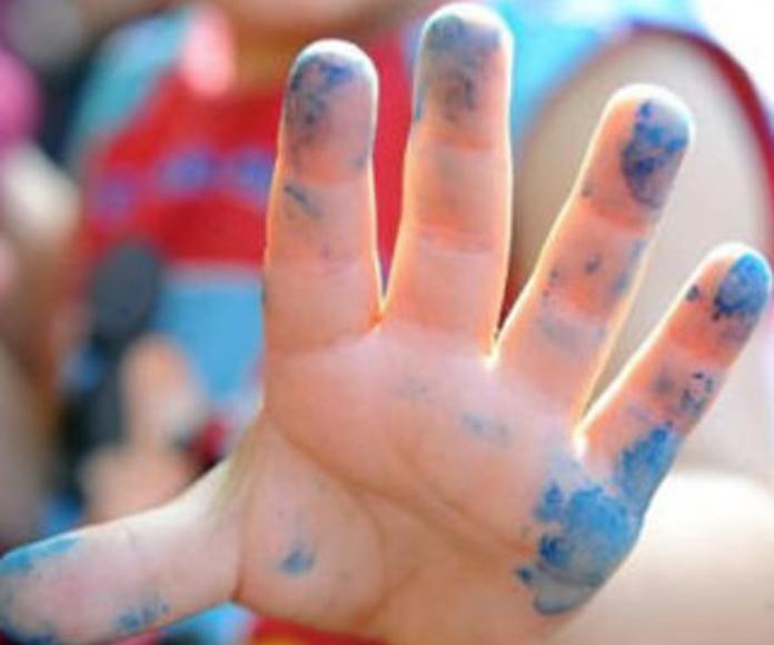 Arrendamiento tecnológico con mantenimiento incluido: Productos y Servicios de Tinta Azul