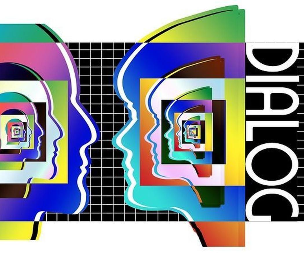 Principales ventajas de la impresión digital