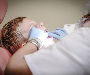 Odontopediatría en la Clínica Dental Dr. Emilio Reimat