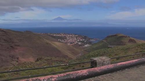 Videos de Administración de fincas en San Sebastián de La Gomera | Administraciones Juan Carlos Delgado
