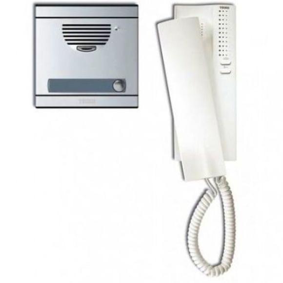 TEGUI 375011: Nuestros productos de Sonovisión Parla
