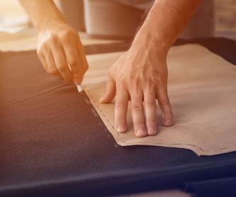 Serigrafia Textil: Servicios de La Samarretta