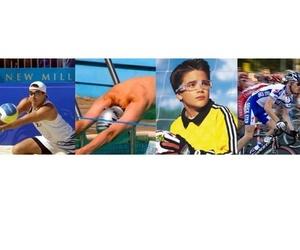 Todos los productos y servicios de Ópticas: Centro Óptico Villasan