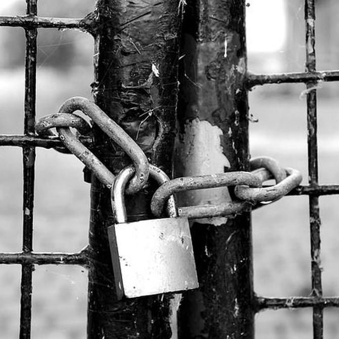 Soluciones para la cerradura de tu negocio
