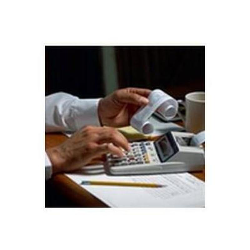 Asesoría Contable: Nuestros servicios de Centro de Gestión